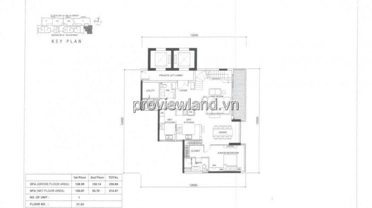 ban-penthouse-q2-thao-dien-quan-2-6936