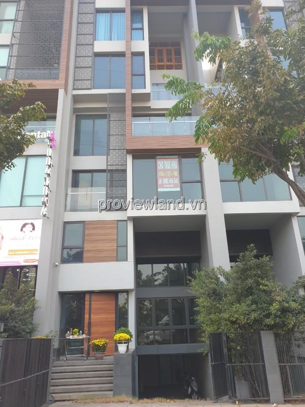 ban-shophouse-D2eight-Capitaland-dong-van-cong-7140