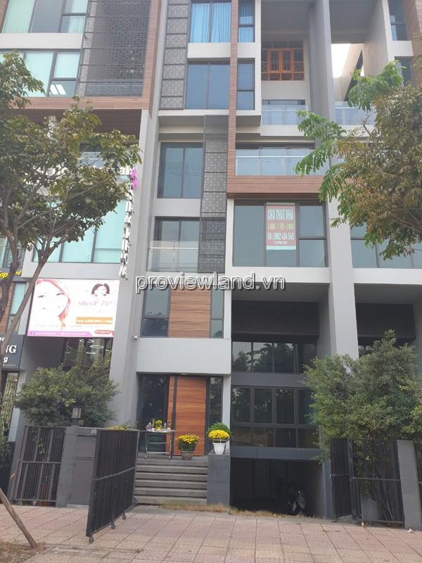 ban-shophouse-D2eight-Capitaland-dong-van-cong-7145