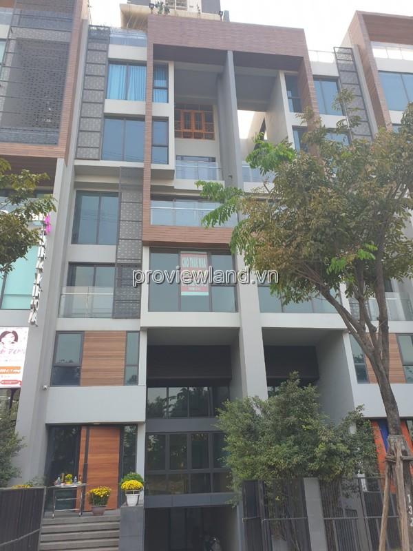ban-shophouse-D2eight-Capitaland-dong-van-cong-7148
