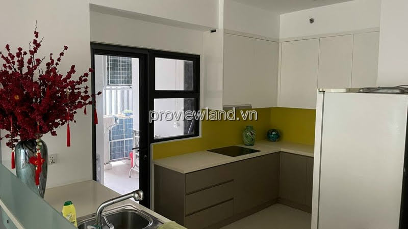 can-ho-Estella-Heights-cho-thue-3761