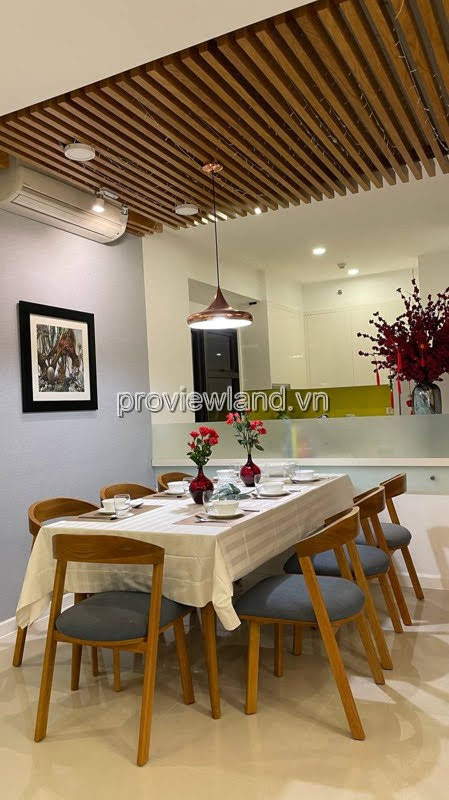can-ho-Estella-Heights-cho-thue-3763