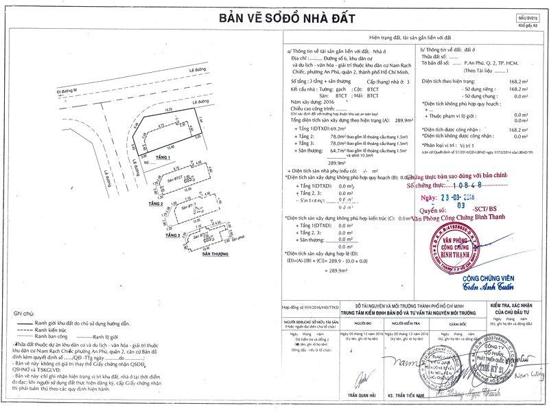 Ban-Biet-thu-Lakeview-An-Phu-Quan2-1tret-2lau-2mat-tien-can-goc-dien-tich-dat-168m2-proviewland-030621-15