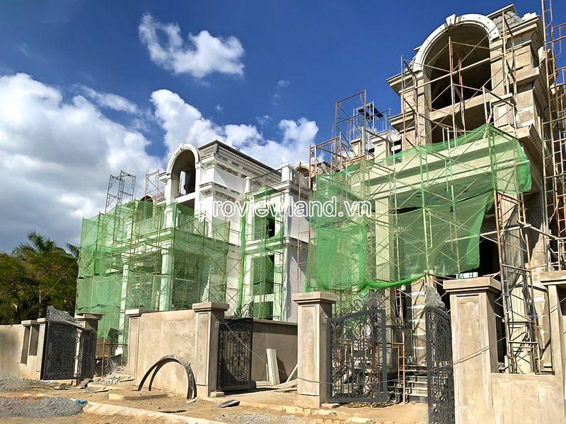 Ban-Biet-thu-Villa-King-Crowne-Thao-Dien-Quan2-1ham-1lung-3lau-dien-tich-dat-12x23m-proviewland-070621-01