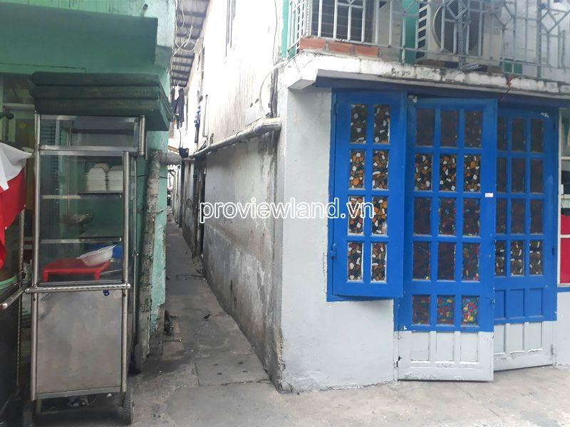 Ban-Nha-dat-duong-Phan-Van-Han-Binh-Thanh-dien-tich-dat-62m2-proviewland-090621-02
