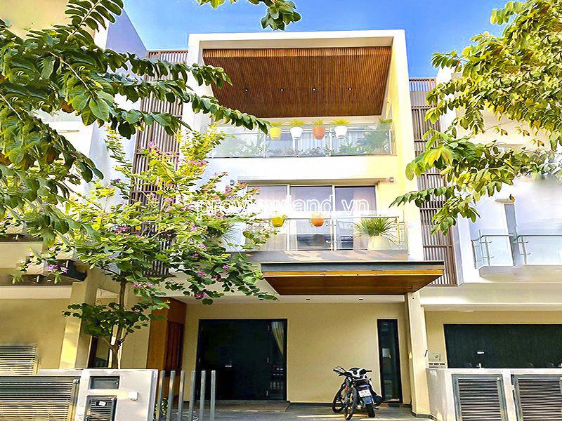 Ban-Nha-pho-Palm Residence-Quan2-3lau-dien-tich-dat-6x7m-proviewland110621-01
