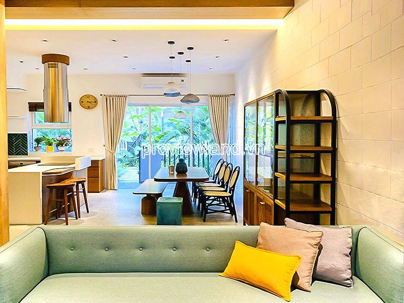 Ban-Nha-pho-Palm Residence-Quan2-3lau-dien-tich-dat-6x7m-proviewland110621-02