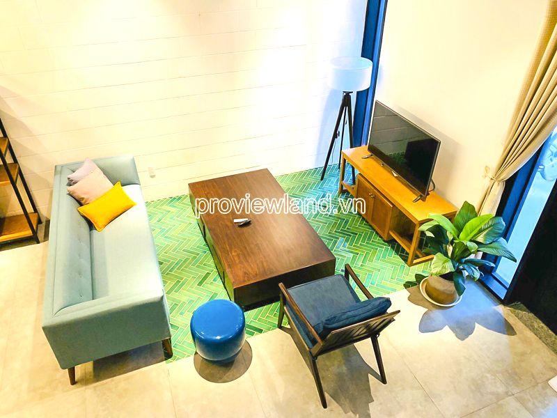 Ban-Nha-pho-Palm Residence-Quan2-3lau-dien-tich-dat-6x7m-proviewland110621-03