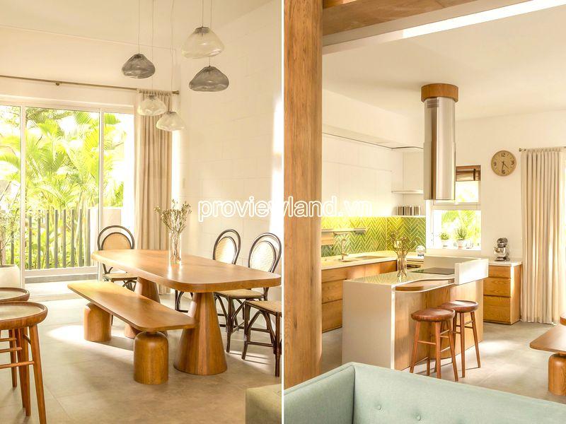 Ban-Nha-pho-Palm Residence-Quan2-3lau-dien-tich-dat-6x7m-proviewland110621-06