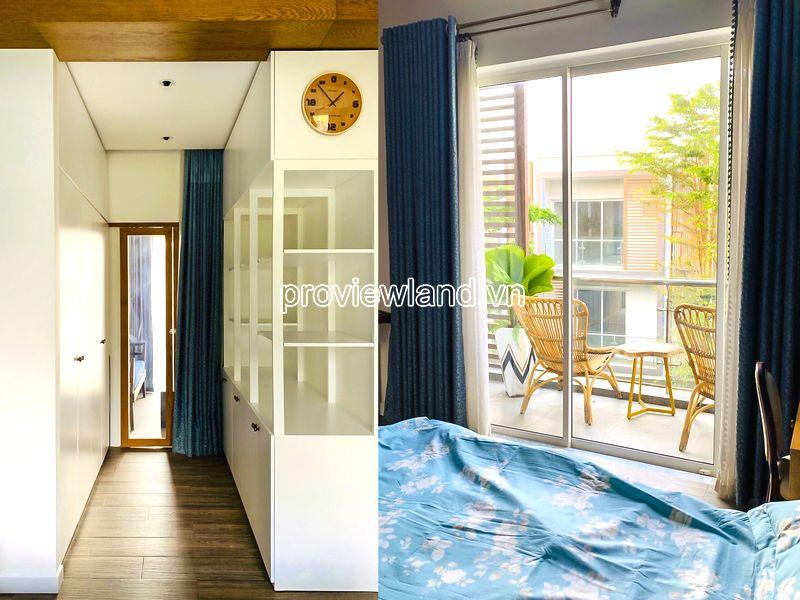 Ban-Nha-pho-Palm Residence-Quan2-3lau-dien-tich-dat-6x7m-proviewland110621-08
