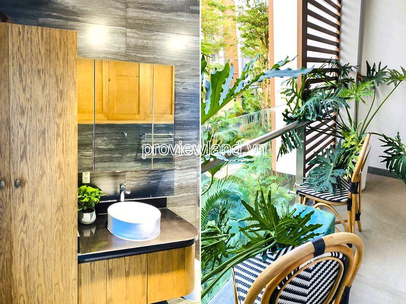 Ban-Nha-pho-Palm Residence-Quan2-3lau-dien-tich-dat-6x7m-proviewland110621-10