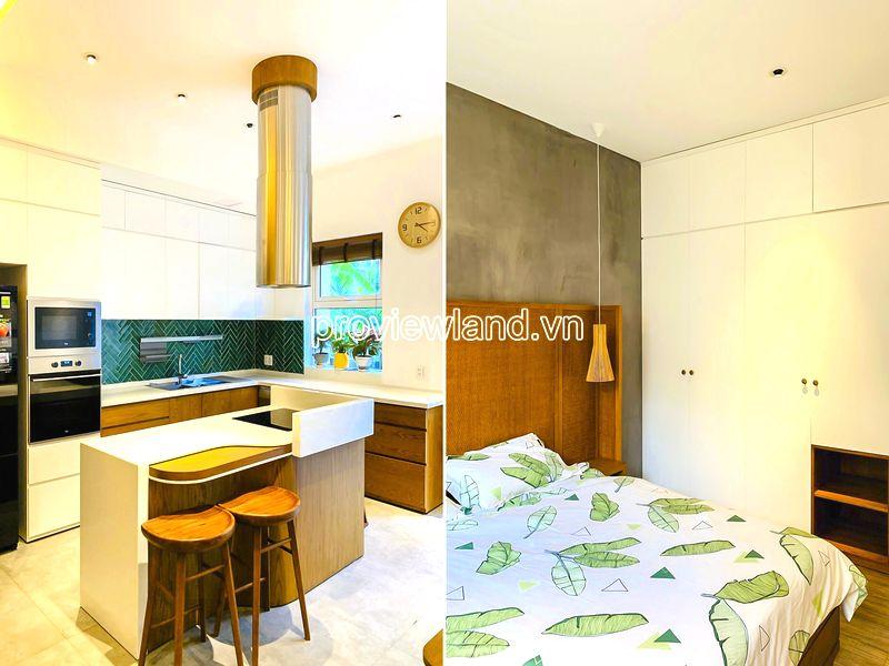 Ban-Nha-pho-Palm Residence-Quan2-3lau-dien-tich-dat-6x7m-proviewland110621-11