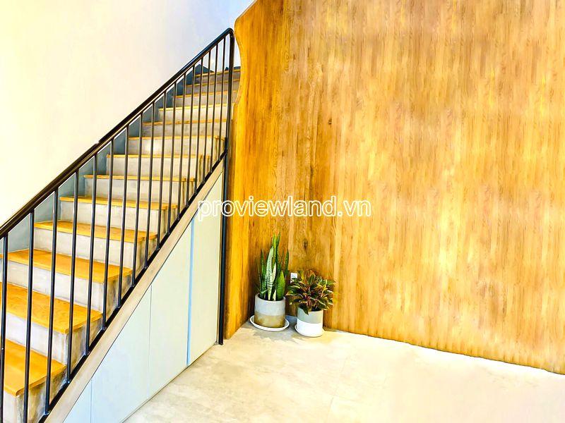 Ban-Nha-pho-Palm Residence-Quan2-3lau-dien-tich-dat-6x7m-proviewland110621-12