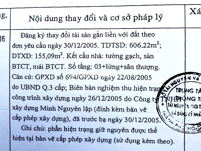 Ban-Toa-nha-Van-phong-mat-tien-Nam-Ky-Khoi-Nghia-Quan3-1ham-3tang-dien-tich-dat-23x30m-proviewland050621-03
