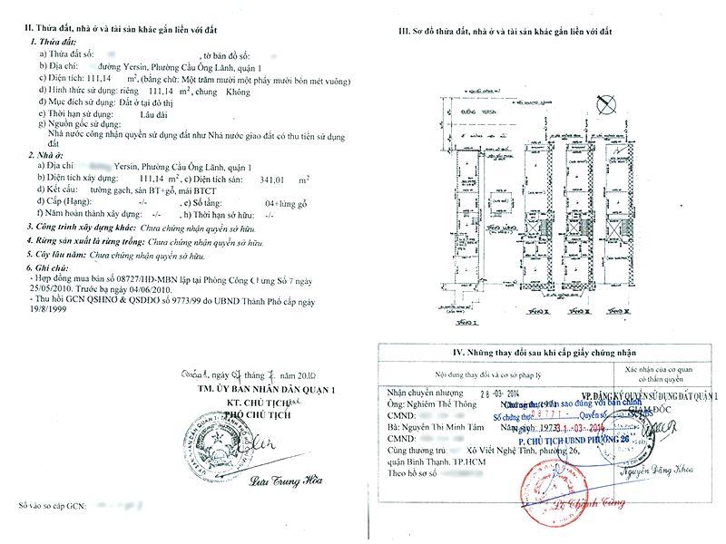 Ban-Toa-nha-Van-phong-mat-tien-Yersin-Quan1-dien-tich-341m2-1tret-1lung-3tang-proviewland-120621-02