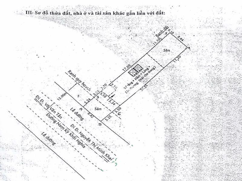 Ban-Toa-nha-Van-phong-mat-tien-nam-Ky-Khoi-Nghia-Quan3-dien-tich-344m2-1ham-1tret-1lung-8tang-proviewland-140621-04