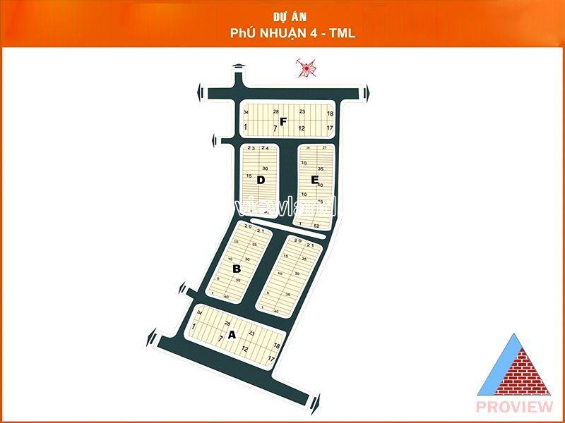 Ban-lo-dat-Phu-Nhuan-4-Thanh-My-Loi-Quan2-dien-tich-dat-5x22mm2-proviewland-100621-02