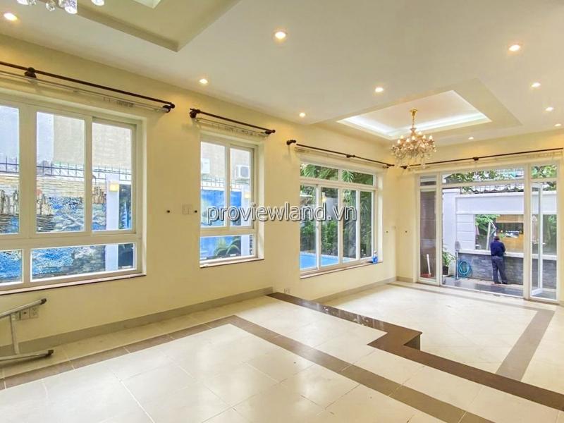 Cho-thue-biet-thu-villa-Apark-An-Phu-An-Khanh-Q2-1ham-3lau-ho-boi-san-vuon-12x20m-proviewland-220621-05