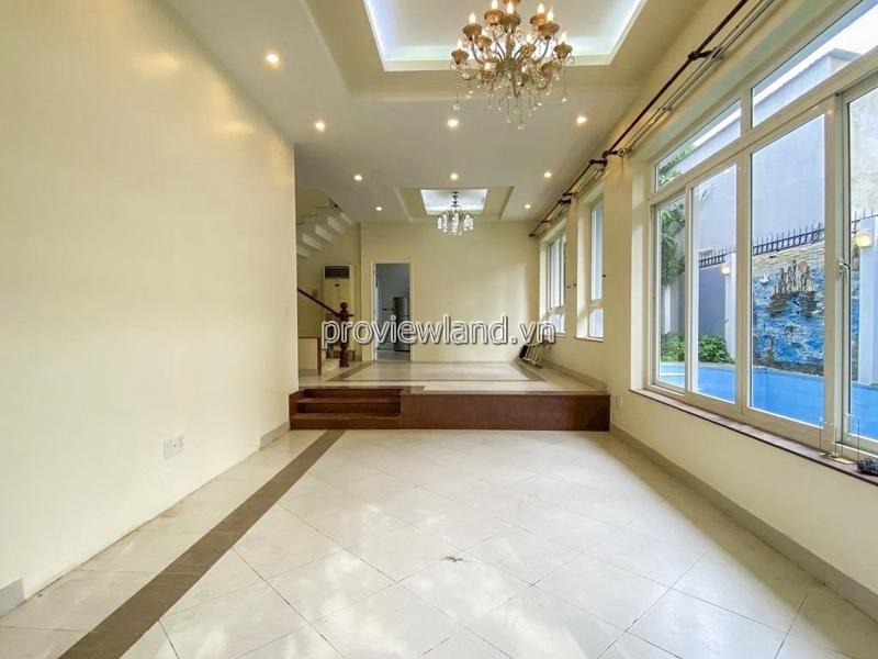 Cho-thue-biet-thu-villa-Apark-An-Phu-An-Khanh-Q2-1ham-3lau-ho-boi-san-vuon-12x20m-proviewland-220621-07