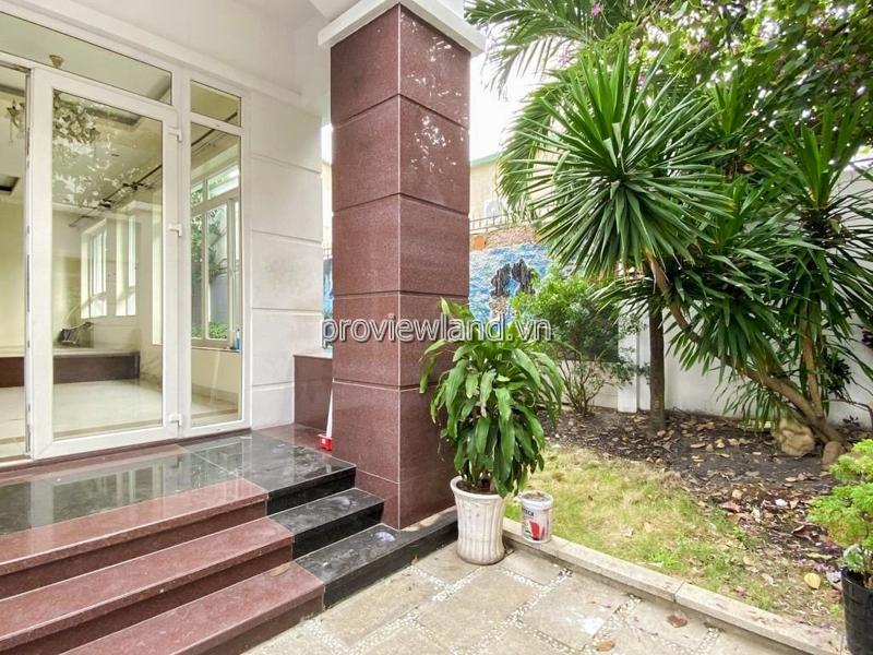 Cho-thue-biet-thu-villa-Apark-An-Phu-An-Khanh-Q2-1ham-3lau-ho-boi-san-vuon-12x20m-proviewland-220621-09