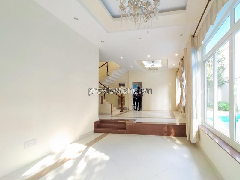 Cho-thue-biet-thu-villa-Apark-An-Phu-An-Khanh-Q2-1ham-3lau-ho-boi-san-vuon-12x20m-proviewland-220621-10