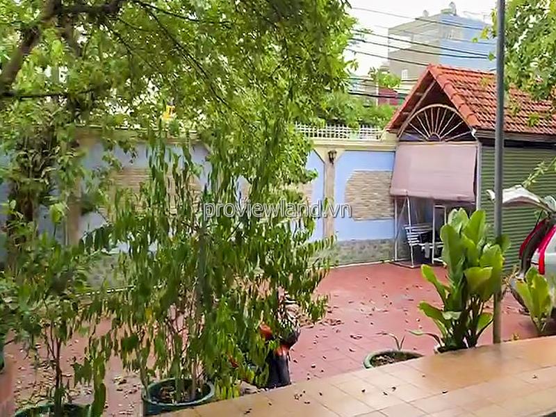 Cho-thue-biet-thu-villa-Thao-Dien-mat-tien-dien-tich-600m2-5pn-proviewland-210621-10