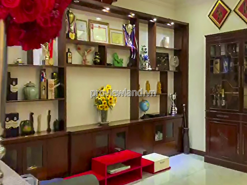 Cho-thue-biet-thu-villa-Thao-Dien-mat-tien-dien-tich-600m2-5pn-proviewland-210621-13