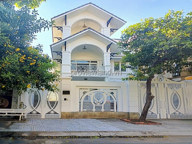 Cho-thue-biet-thu-villa-khu-c-apark-an-phu-an-khanh-dien-tich-dat-157m2-5pn-proviewland-210621-16
