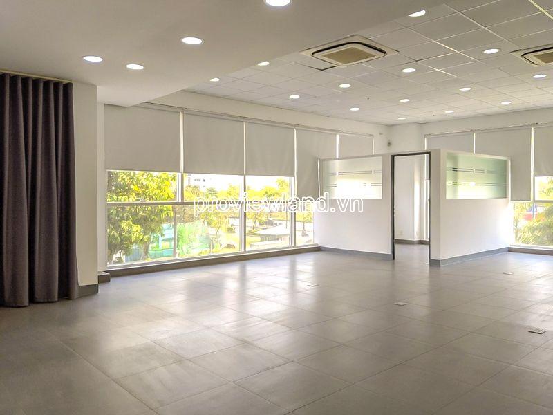 Cho-thue-van-phong-Lexington-An-Phu-Quan2-dien-tich-san-120m2-block-D-proviewland-030621-01