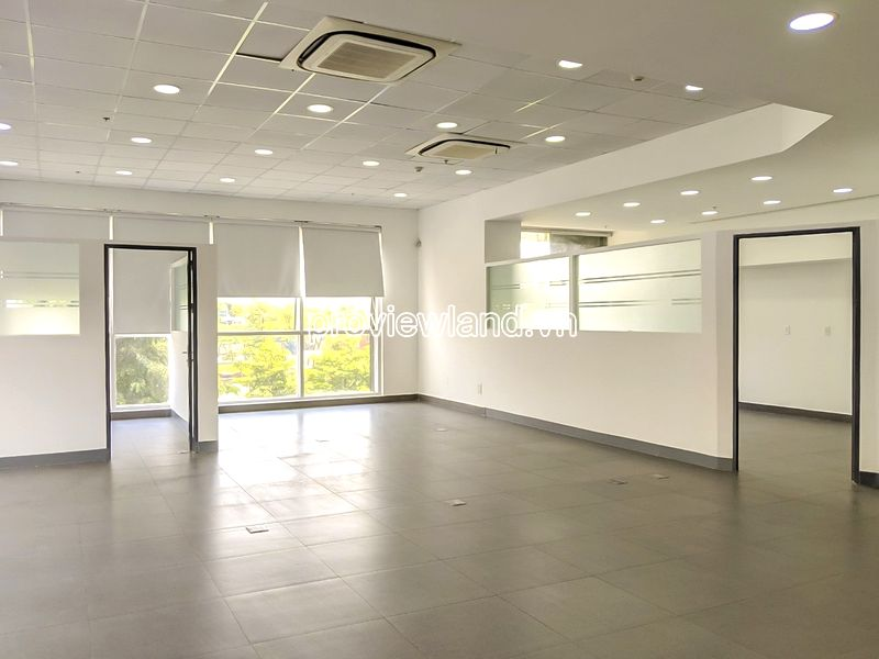 Cho-thue-van-phong-Lexington-An-Phu-Quan2-dien-tich-san-120m2-block-D-proviewland-030621-05