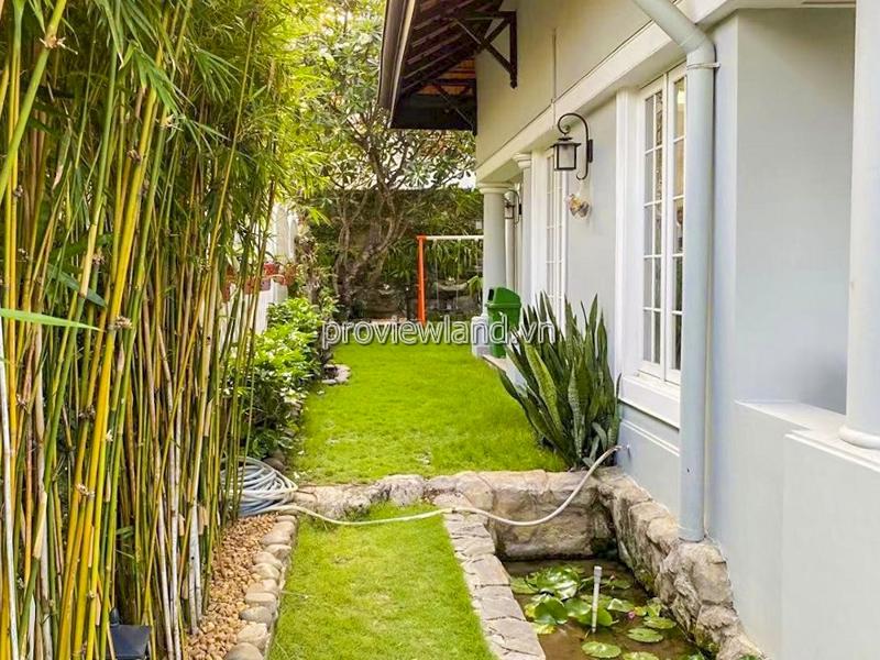 Villa-Biet-thu-cho-thue-khu-compound-Thao-Dien-Nguyen-Van-Huong-dt-400m2-proviewland-220621-63