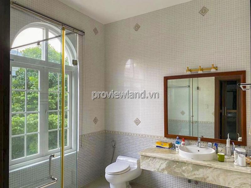 Villa-Biet-thu-cho-thue-khu-compound-Thao-Dien-Nguyen-Van-Huong-dt-400m2-proviewland-220621-66
