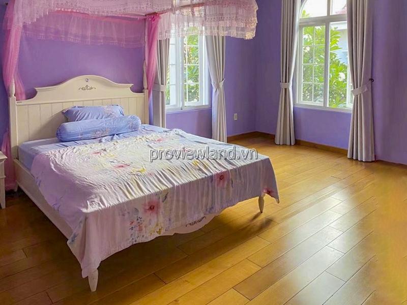 Villa-Biet-thu-cho-thue-khu-compound-Thao-Dien-Nguyen-Van-Huong-dt-400m2-proviewland-220621-71