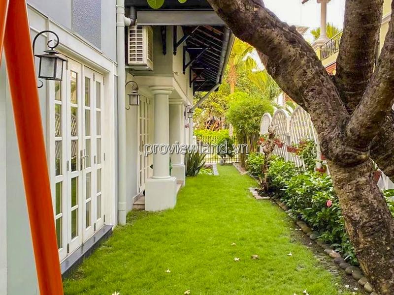 Villa-Biet-thu-cho-thue-khu-compound-Thao-Dien-Nguyen-Van-Huong-dt-400m2-proviewland-220621-74