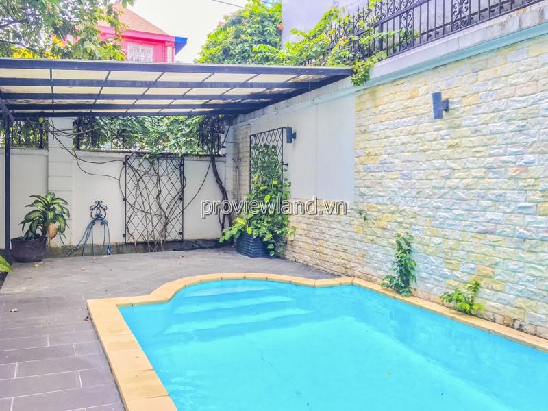 Villa-Biet-thu-ho-boi-Thao-Dien-mat-tien-Duong-so-11-1tret-2lau-dat-20x20m-proviewland-220621-18