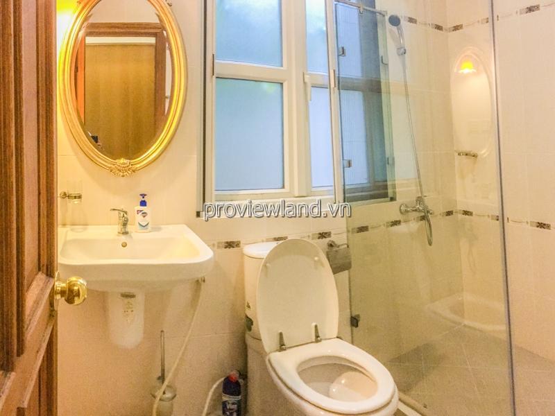 Villa-Biet-thu-ho-boi-Thao-Dien-mat-tien-Duong-so-11-1tret-2lau-dat-20x20m-proviewland-220621-39