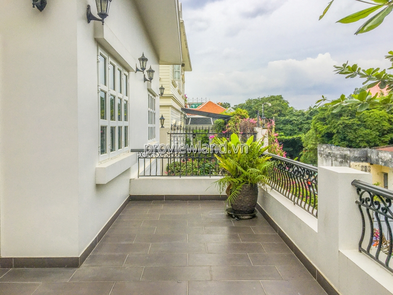 Villa-Biet-thu-ho-boi-Thao-Dien-mat-tien-Duong-so-11-1tret-2lau-dat-20x20m-proviewland-220621-45