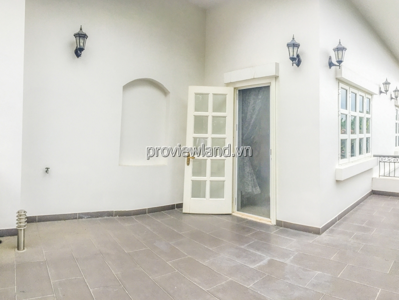 Villa-Biet-thu-ho-boi-Thao-Dien-mat-tien-Duong-so-11-1tret-2lau-dat-20x20m-proviewland-220621-46