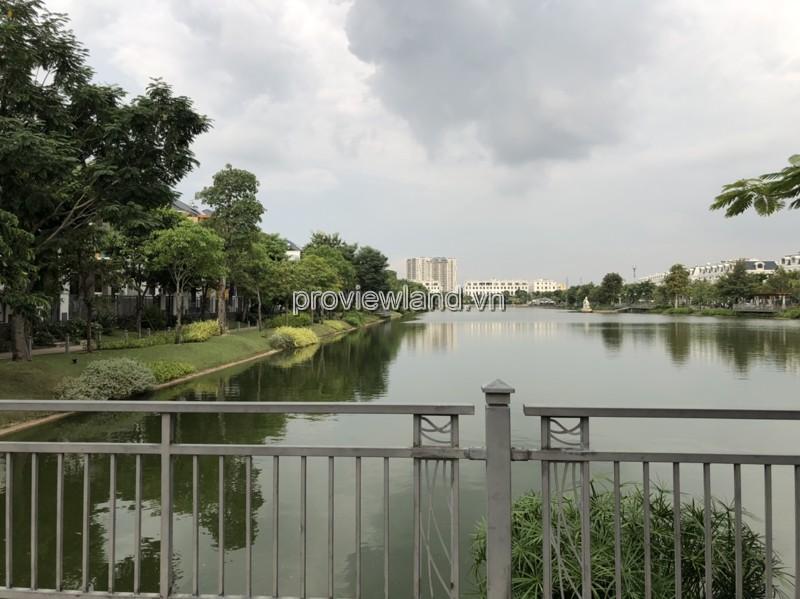 ban-biet-thu-lakeview-an-phu-7225