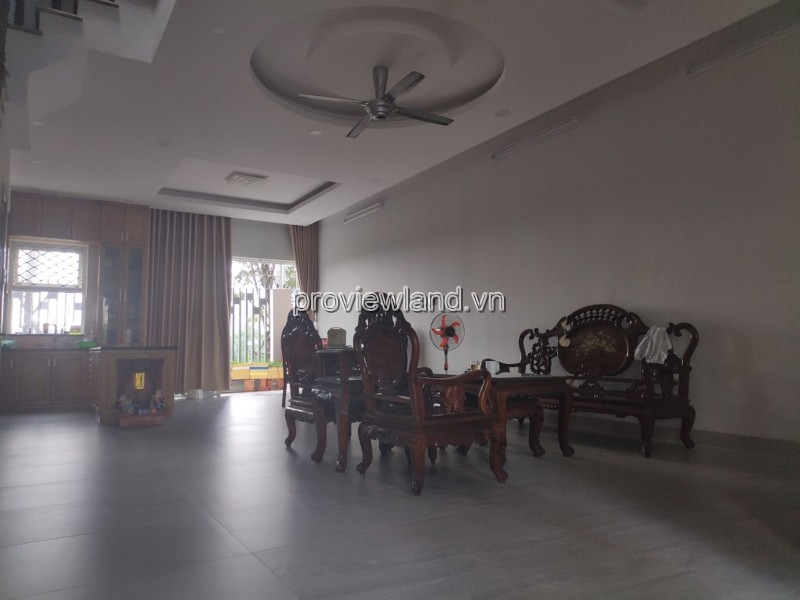 can-ho-Palm-residence-1100 (1)