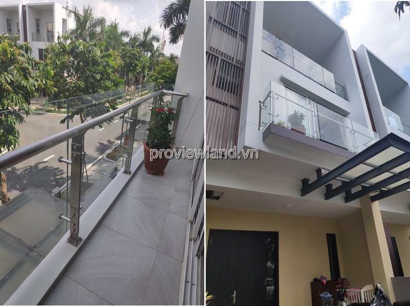 can-ho-Palm-residence-1100 (11)
