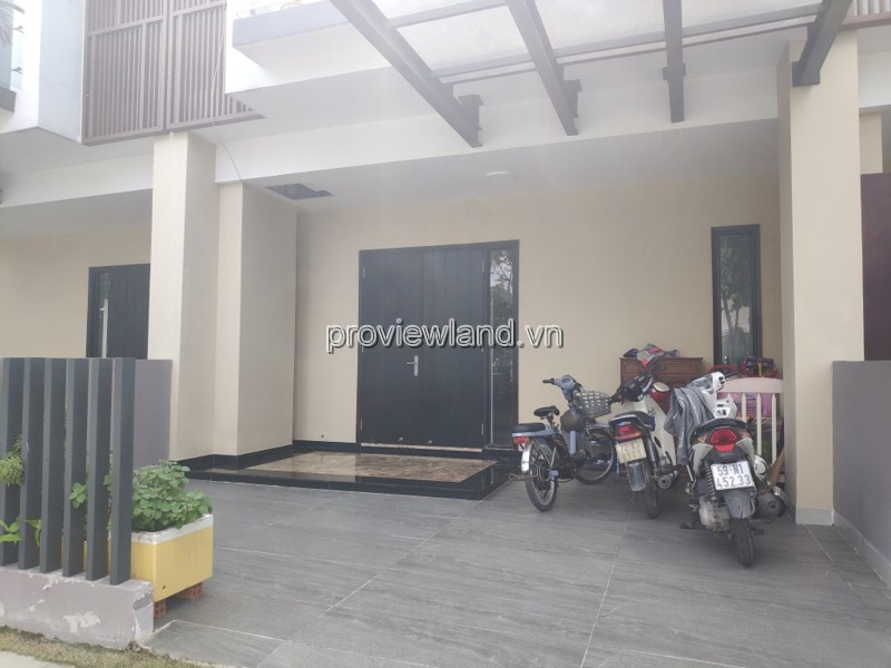 can-ho-Palm-residence-1100 (4)