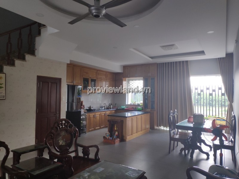 can-ho-Palm-residence-1100 (5)