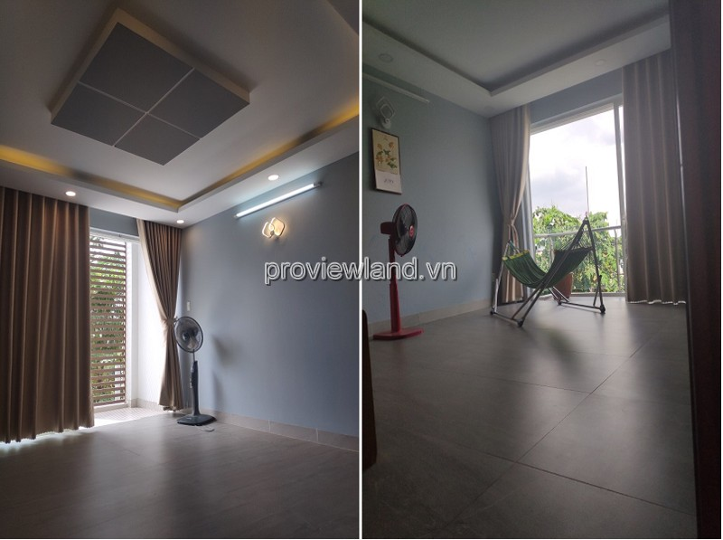 can-ho-Palm-residence-1100 (7)