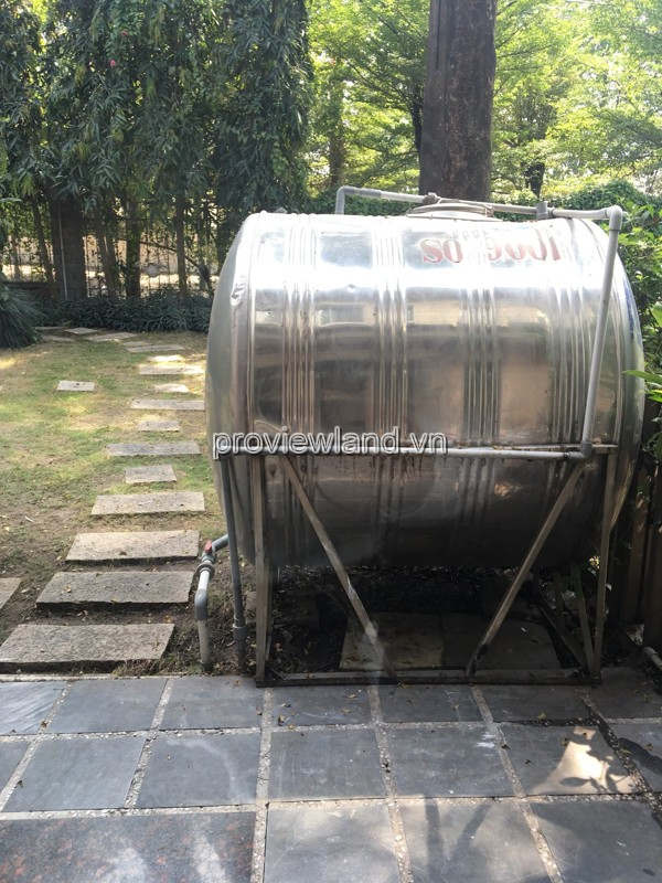cho-thue-biet-thu-thao-nguyen-quan-9-7573