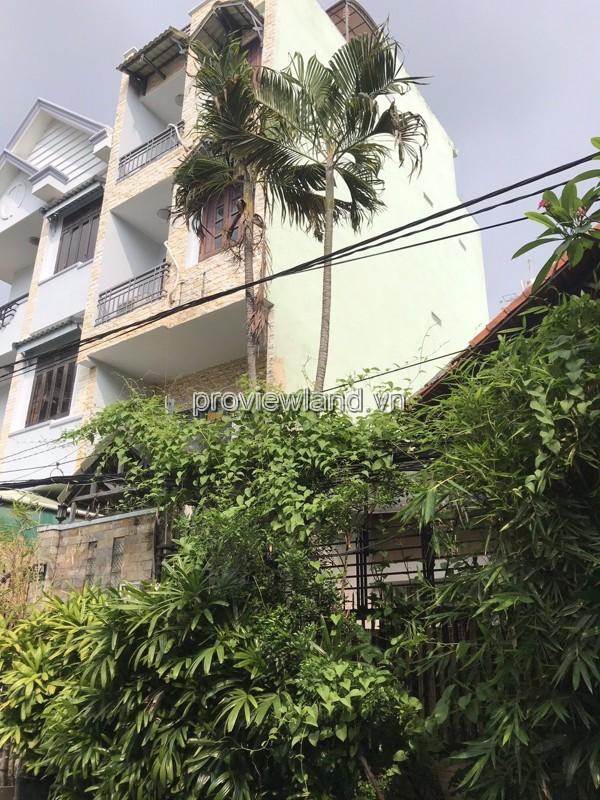 nha-pho-Thao-Dien-cho-thue-4358