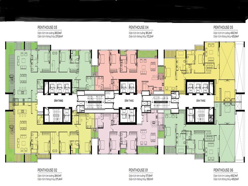 penthouse-vinhomes-park-1-f37