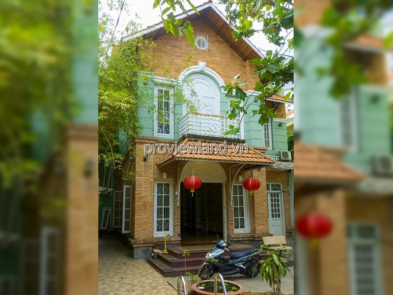 Ban-Biet-thu-Quan3-duong-Tran-Quang-Dieu-2tang-ap-mai-dien-tich-368m2-proviewland-030721-01