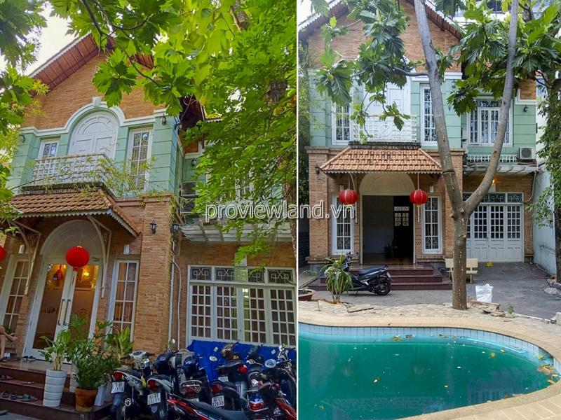 Ban-Biet-thu-Quan3-duong-Tran-Quang-Dieu-2tang-ap-mai-dien-tich-368m2-proviewland-030721-05