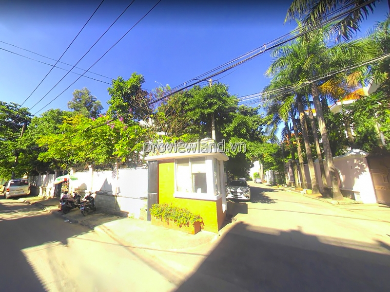 Ban-Biet-thu-Villa-khu-compound-Tran-Nao-Quan2-4tang-dt-10x30m-proviewland-120721-02